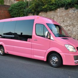 SPARKLING-PINK-PARTY-BUS-3