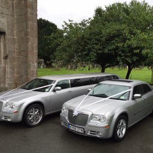 WEDDING-CARS-2