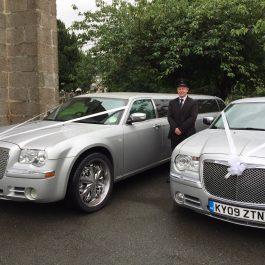 WEDDING-CARS-3
