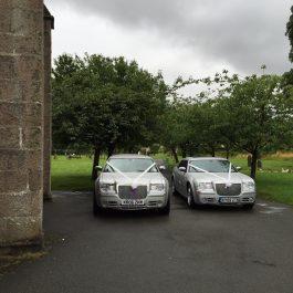 WEDDING-CARS-4
