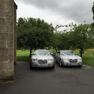 WEDDING-CARS-4