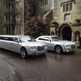 WEDDING-CARS-5
