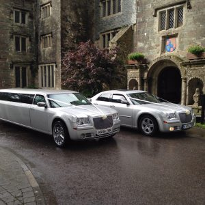 WEDDING-CARS-5