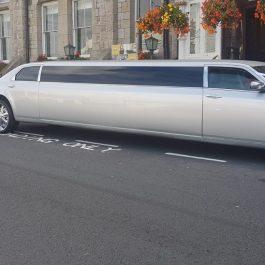 WEDDING-CARS-7